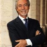Carlo Malinconico 2
