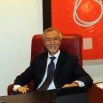 Carlo Malinconico (3)