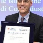 Claudio Descalzi 2