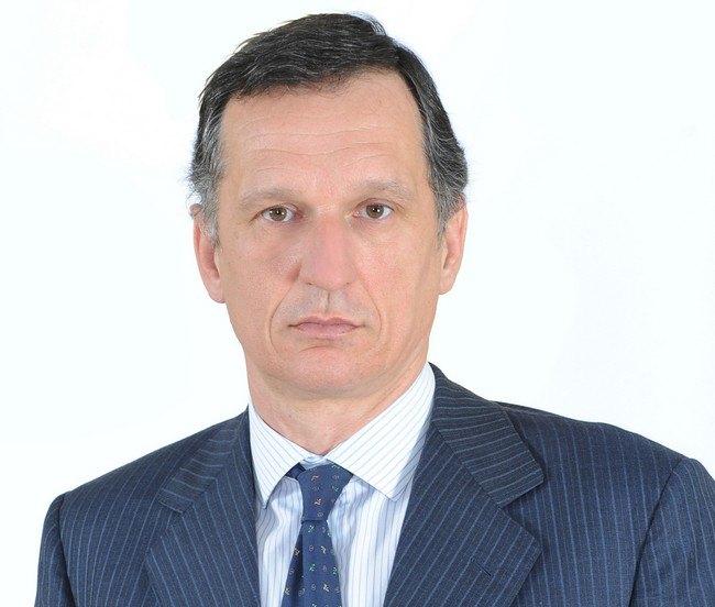 Giuseppe Recchi, Presidente Esecutivo di Telecom Italia