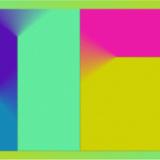 """L'applicazione che crea musica Brian Eno sul portale """"Le Macchine Volanti"""""""