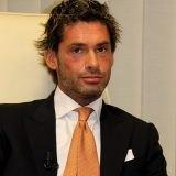 Gianluca Ius