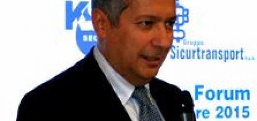 Vincenzo Paradiso