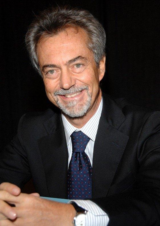 Carlo Malinconico, avvocato