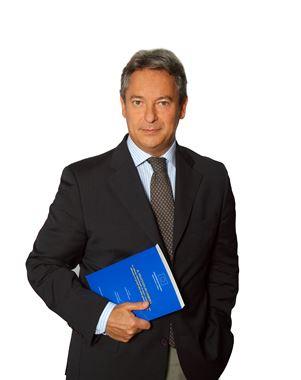 Luigi Vassallo