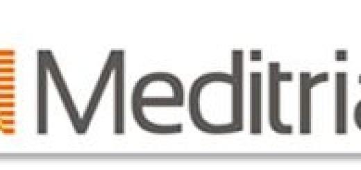 Meditrial