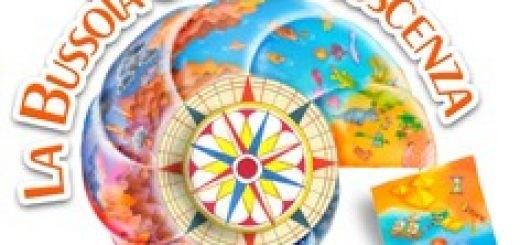 La bussola della conoscenza