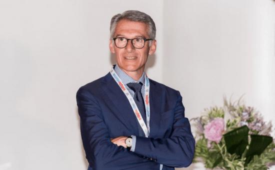 Azionariato popolare del Milan: Auro Palomba eletto Presidente dell'Associazione dei Piccoli Azionisti dell'A.C. Milan