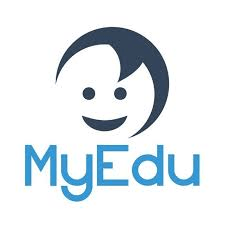 FME Education, MyEdu
