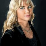 Susanna Esposito