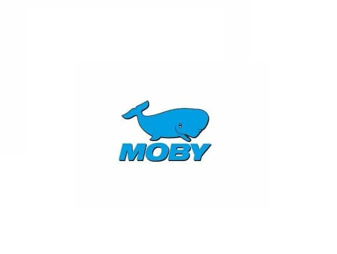 Moby Spa
