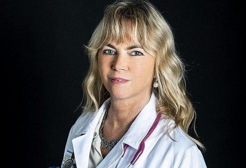 Susanna Esposito considerazioni vaccino