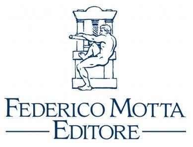 Federico Motta Editore